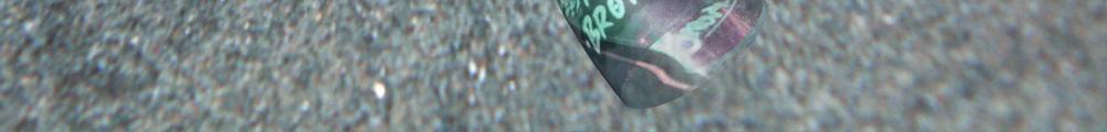 Was ist KI: Kollektiver Irrglaube? 8. Teil einer Fotokollage bestehend aus einem Foto von Theasereje (GNU Licence) und einer Arbeit von form:f - substainable design